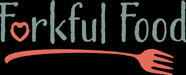 Forkful Food